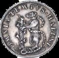 Historical Medal Society